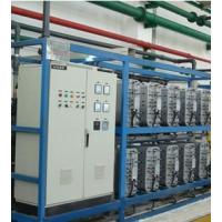 上海实验室EDI超纯水设备轩科优惠直供
