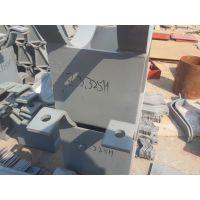 齐鑫直销Z5焊接滑动支座 Z7管卡 Z8槽钢支座