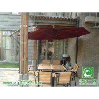 北京一园户外家具供应各种,实木家具,实木桌椅,定制家具,实木餐桌