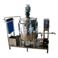 专业洗发水生产机,洗发水机器,宏扬机械(在线咨询)