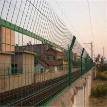 球场围栏网 铁艺栅栏 车间围栏