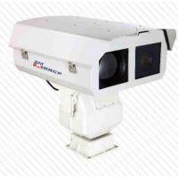 SAT/飒特红外 CK3150 监控热像仪系统