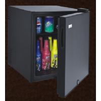 供应奥达信冰箱BCH-36 酒店客房冷藏小冰箱