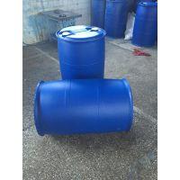 200L铁桶烤漆桶原料加工|HDPE内涂塑闭口皮重16kg|聚鑫