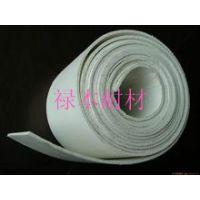 供应隔离防烧结陶瓷纤维纸
