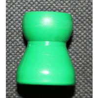 供应可调塑料冷却管,机床冷却液管 塑料喷油管