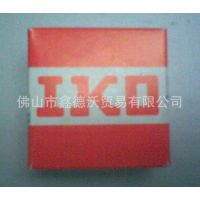 库存销售IKO滚针轴承NA6905 日本进口轴承