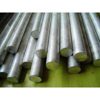 大量供应 2024铝棒 2024铝合金棒 铝棒料 国标铝棒 质量好