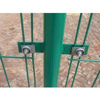 高速公路护栏网|防护网|铁丝网|钢丝网|围栏网|围网|隔离网|栅栏包塑耐用