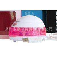 厂家直销USB迷你型气味香氛机 畅销欧美