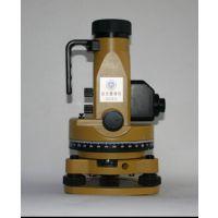 激光垂准仪DZJ-300A 佳杰国产垂准仪