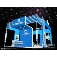 上海会展展台搭建公司