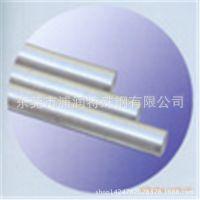 DT8A无发纹纯铁六角棒 拉光实心棒 工业电磁纯铁棒