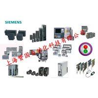 西门子标准工业电机总代理