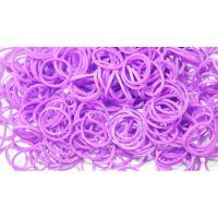 2014新款环保硅胶橡皮筋 糖果色橡皮筋 硅胶密封圈 O形圈 可定制
