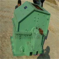 专线供应福建广东破碎机选矿设备电路板回收粉碎设备 碎石机制沙