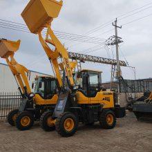 厂家供应 中首重工ZL-926加高臂装载机装载机,铲车 质优价优