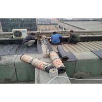 苏州平江区专业承接外墙+房顶+厂房+卫生间=防水补漏各种房屋维修防水