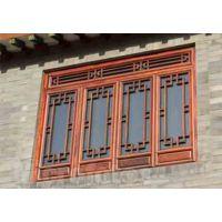 广东广州订做订制花格窗户,中式窗花格,花格门窗,中式花格窗户,中式窗户花格,花窗花格,实木窗户生产厂