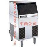 制冰机 型号:ZX/ICEU085