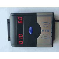澡堂刷卡控水机,智能卡水控机,水控机