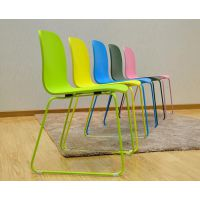 布艺餐椅,高档餐椅,创意餐椅