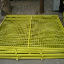 旺来护栏网围栏网 铁丝围网 圈果园铁丝围网