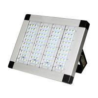 EBF207-L60防水防尘LED泛光灯 光大同款