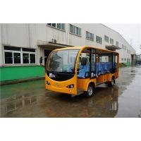 学校通勤电动车供应商 路朗学校通勤电动车优质供应商,