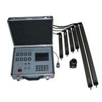 北京京晶 防坠器试验仪 防坠器检测仪TC-DF8000 有问题来电咨询我们