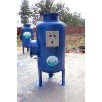 SYS500-宿迁过滤型综合水处理器
