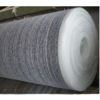 4000克-6000克膨润土防水毯厂家 润泽钠基膨润土防水毯批发