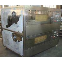 滨州微波烘干机,华诺微波厂家直销,求购微波烘干机