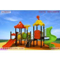 销售通化组合滑梯 室外儿童滑梯 幼儿园滑梯 沈阳金色童年厂家