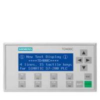 6AV6 545-0CA10-0AX0 TP270-6触摸式面板,5.7寸彩色中文显示