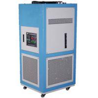 高低温循环装置GDSZ系列产品巩义予华仪器