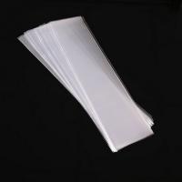 供应供应深圳环保透明袋opp自粘袋平口袋pe自封袋cpe磨砂袋