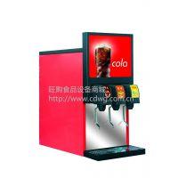 四川可乐机那家质量好丨厂家直销全新可乐机出售