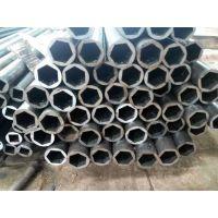 销量的天津厚壁内外六角管;配套异型管生产厂家@45#异形无缝钢管
