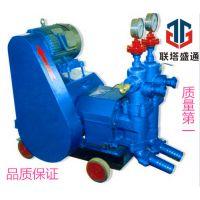 双缸注浆泵多少钱联塔盛通注浆泵