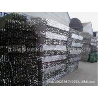 不锈钢孔板波纹填料萍乡科隆生产厂家