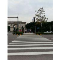 停车场各类型标线、各类型标线、广州互通交通公司