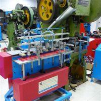 自动化制罐设备价格、自动化制罐、致方