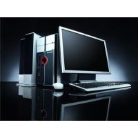 广州二手电脑回收价_二手电脑回收诚信公司_绿润回收