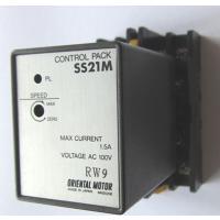 东方马达VHR425CT-7.5J减速电机VHR425CT-7.5JG型号齐全库存多