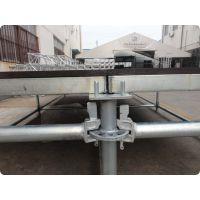 拼装舞台,升降舞台,钢铁舞台,雷亚架舞台1.22米×1.22米