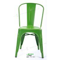 厂家生产 VG-1001 餐椅 餐厅椅 餐椅 质量保证