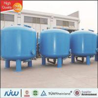 河源污水处理设备、弘峻水处理、地埋式污水处理设备