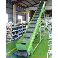 链板排屑机加工商、奉节县链板排屑机、链板排屑机厂家