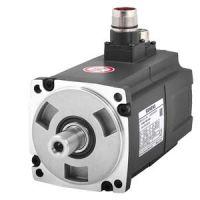 西门子V90伺服电机0.4KW 1FL6042-1AF61-0AA1
